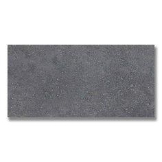 x Seastone Gray - Special Order Item Outdoor Flooring, Outdoor Walls, Grey Grout, Washington Park, Rectangle Shape, Porcelain Tile, Deep Cleaning, Mosaic Tiles, Sea Shells