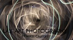LAX_ART_PHOTOGRAPHY_COLLECTION_BY_MIKEL_CALDERY_-1389849197l.jpg (5184×2912)
