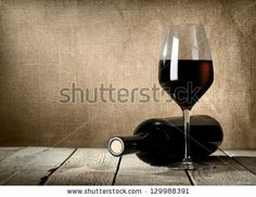 Brewing the finest wines is an art. An elegant dinner affair is incomplete sans the perfect glass of wine that goes along with the food you serve and also Lettuce Recipes, Honey Mustard Chicken, Nutrient Rich Foods, Perfect Glass, Best Anti Aging, Health Desserts, Health Foods, Fine Wine, Eating Well