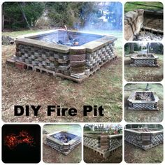 Garden Design Ideas Pretty ToolstiarasFire Pit  With Terrific Backyard Unique Fire Pit Ideas Inexpensive Fire Pit Ideas