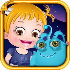 Watch Baby Hazel Alien Friend full movie episode https://www.youtube.com/watch?v=mQturWnwUCw