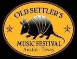 Austin Old Settler's Music Festival