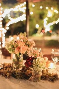 Rustic & Romantic Wedding on a Ranch by Galaxie Andrews 8 – Project Wedding Blog