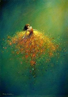 """""""As we let our light shine, we unconsciously give other people permission to do the same."""" ~Marianne Williamson"""