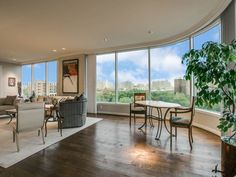 Co-op / Condo for Sale at 3510 Turtle Creek Boulevard 5D Dallas, Texas 75219 United States