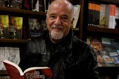 """Paulo Coelho'nun On Bir Dakika Romanından Aşk ve Cinsellik Üstüne Düşünmeye Değer Sözler: """"Ama aşk korkunç bir şey."""""""