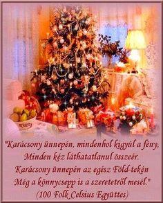 Versek,képek,köszöntők - Várakozás a szeretet ünnepére Advent, Merry Christmas, Table Decorations, Holiday Decor, Scrapbook, Holidays, Home Decor, Merry Little Christmas, Holidays Events