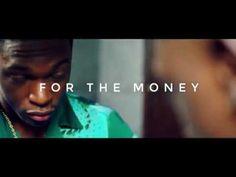 http://africacomingup.com/kida-kudz-for-the-money-2/ 