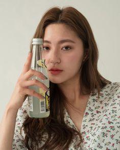 Korean Outfit Street Styles, Korean Outfits, Ulzzang Fashion, Ulzzang Girl, Solo Photo, Ulzzang Korea, Selfie Poses, Yoona, My Outfit