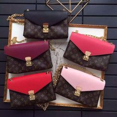 Louis Vuitton Bags Is Your Best Choice On This Years 68849a05647ab