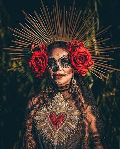 """10k Likes, 61 Comments - V I V E M É X I C O (@vive_mexico) on Instagram: """"F e l i c i d a d e s @asteryx Tu fotografía ha sido seleccionada como la Foto Vive del día.…"""""""