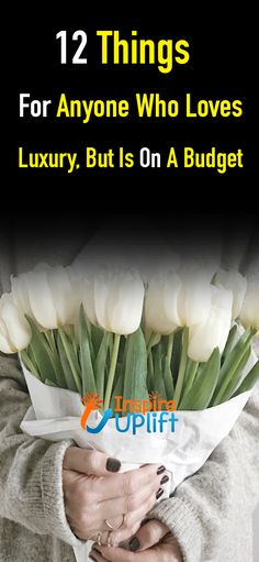 ⭐⭐⭐⭐⭐ 12 Things For Anyone Who Loves Luxury, But Is On A Budget In this complex society, we regularly go through everyday tasks and challenges that put us to the test on a daily basis. Make 2019 the year to reward yourself with the luxury you righte Woodland Wedding, Rustic Wedding, Saving Tips, Saving Money, Do It Yourself Inspiration, Budget Planer, Holiday Cocktails, Money Tips, Money Hacks