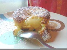 I love sweets: TORTINO AL CIOCCOLATO BIANCO