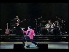 Elvis Aaron Presley, Jr. - Return To Sender