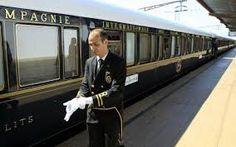 Resultado de imagem para Orient Express – Expresso do Oriente