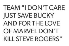 OH MY GOD WHEN STEVE AND TONY WERE FIGHTING I WAS GRIPPING THE CHAIR SO HARD LIKE HARDCORE PRAYING THAT THE MOVIES DONT FOLLOW THE COMICS AND IM NOT EVEN RELIGIOUS