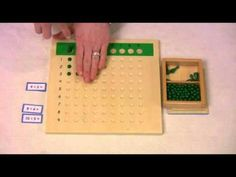 .: 21 Recursos Prácticos para Entender el Material Montessori
