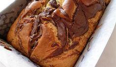Κοινοποιήστε στο Facebook Ένα γρήγορο και εύκολο γλυκάκι έτσι γιά τις πρωινές ή βραδυνές υπογλυκαιμίες!! Υλικά 1 Φυτική σαντιγί 1 Μερέντα 2 πακέτα μπισκότα 120 γραμ βούτυρο 1 φλιτζανάκι ελληνικού κονιάκ 1 βανίλια ξηρούς καρπούς ότι έχουμε Στόλισα με κράνα...