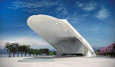 #Ingeniería e #Innovación al servicio de la #Arquitectura y el #Diseño
