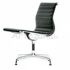 Cadeira EA 106 Esteirinha