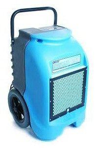 Dri-Eaz 1200 Pump Out Dehumidifier