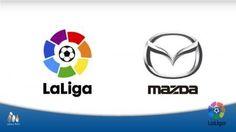 ¡Adiós a la Liga BBVA!, ¿hola a la Liga Mazda