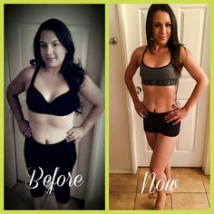 82 Best Wow What A Transformation Images I Can Do It Healthy