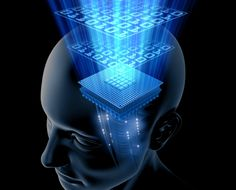 Mind Power Training at the real psychic power site