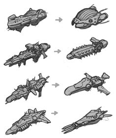 ships7.jpg (381×453)  ★ || CHARACTER DESIGN REFERENCES (https://www.facebook.com/CharacterDesignReferences & https://www.pinterest.com/characterdesigh) • Love Character Design? Join the Character Design Challenge (link→ https://www.facebook.com/groups/CharacterDesignChallenge) Share your unique vision of a theme, promote your art in a community of over 30.000 artists! || ★