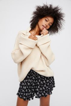 Shop our Inner Circle Short at FreePeople.com. Share style pics with FP Me, and read & post reviews. Free shipping worldwide - see site for details.