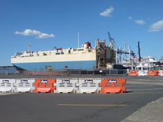 Ports_of_Auckland_RORO_Ship.jpg (1600×1200)