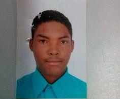HORA DA VERDADE: URGENTE: Jovem jacuipense morre em acidente no est...
