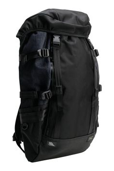 Porter x ISAORA 25L Waterproof Backpack (Limited Edition)