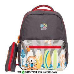 tas export anak wa 0815 7759 935 agen resmi tas exsport sarbito