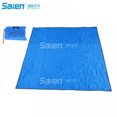 Sand Free Beach Mat  Price: R412.95 & FREE Shipping  #fashion #sport #tech #lifestyle Countries Around The World, Around The Worlds, Garden Gadgets, Tent Tarp, Picnic Mat, Free Beach, Natural Disasters, Tent Camping, In The Heights