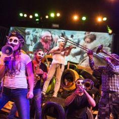 Official website of Edinburgh Festival Fringe, the largest arts festival in the…