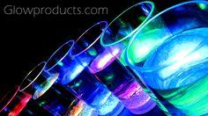 LED Tumbler Glasses  https://glowproducts.com/us/light-up-tumbler-glasses-multicolor