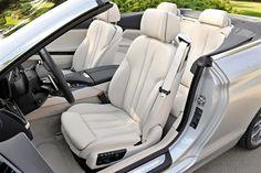 2011 BMW 6-Series Image