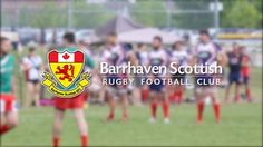Rugby Videos, Scottish Rugby, Rugby Club, Food Truck, Rally, June, Community, Football, Baseball Cards
