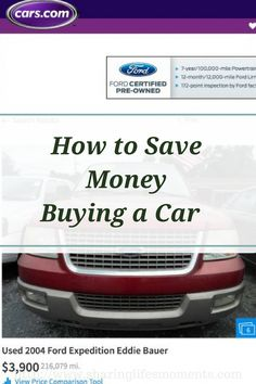 059d203af31 Buying a car is a necessity for most