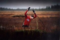 by Hannes Heikura Finland Cross Country Skiing, Photojournalism, Golf Bags, Finland, Google Images, Outdoor Power Equipment, In This Moment, Sports, Pictures
