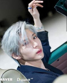 Yes K Pop, Pop Musicians, Ravi Vixx, Jung Taekwoon, Z Cam, Jellyfish Entertainment, Netflix Account, Korean Entertainment, Celebrity Dads