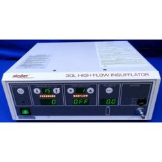 stryker neptune 2 docking station manual