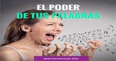 el elyon min. 990: EL PODER QUE RADICA EN EL LENGUAJE DE LOS SERES HU...