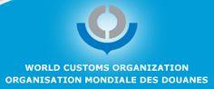 La Organización Mundial de Aduanas (OMA) es un organismo internacional dedicado a ayudar a los países miembro a cooperar y estar comunicados entre ellos en materia aduanera.