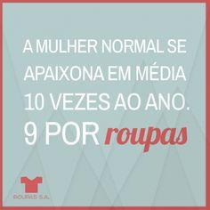FAZ UM TESTE NO ROUPAS S.A. http://www.roupassa.com.br