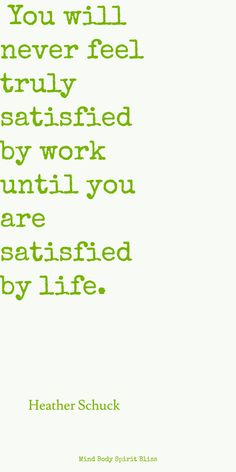 Here are 25 of the best motivational and inspirational career quotes for work life balance.Hopefully, these inspirational career quotes will be helpful :) Some of these quotes are true while others are funny, will bring happiness, perspective, good advice, allowing you to just breathe and move on. These quotes should be shared and saved to help uplift you and help you to stay strong. #worklifebalance #productivity #timemanagement #quotes #career #mbsb