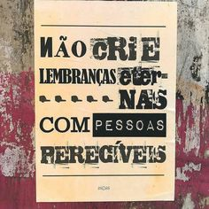 #Repost @jabbakarin ・・・ Rua Aurora, São Paulo, SP. Arte do @manifestodasmina #manifestodasmina #lambe #lambepoesia #lambearte #tv_streetart #brarts #taescritoemsampa #olheosmuros #asruasfalam...