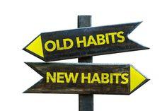 11 hábitos que transformarán tu vida de oración