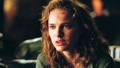 Natalie Portman sarà Jackie Kennedy in Jackie di Pablo Larraín